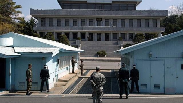 Giới chức Triều Tiên không tham gia cuộc họp với Mỹ vào phút chót
