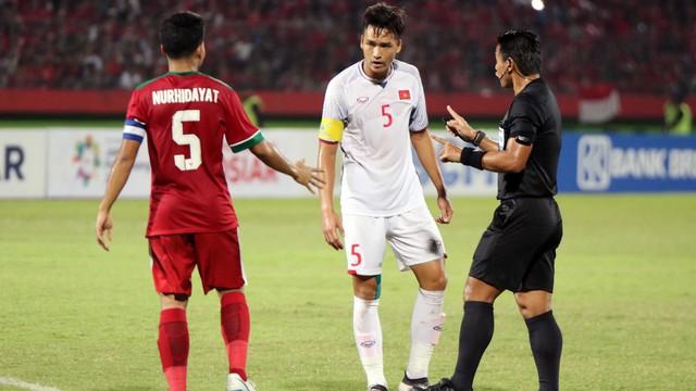Nhìn Croatia lại buồn cho... U19 Việt Nam