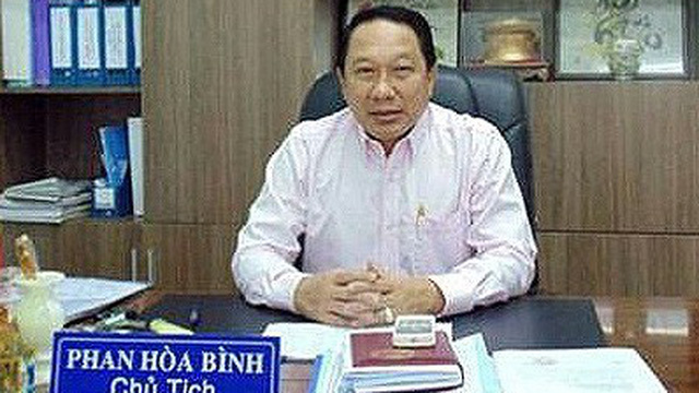 Hơn 350 người được toà triệu tập trong phiên xét xử cựu Chủ tịch TP Vũng Tàu tiếp tay dự án lừa đảo