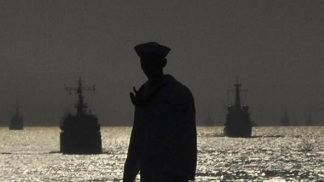Hạm đội Biển Bắc đã bảo vệ hội nghị thượng đỉnh Nga-Mỹ như thế nào?