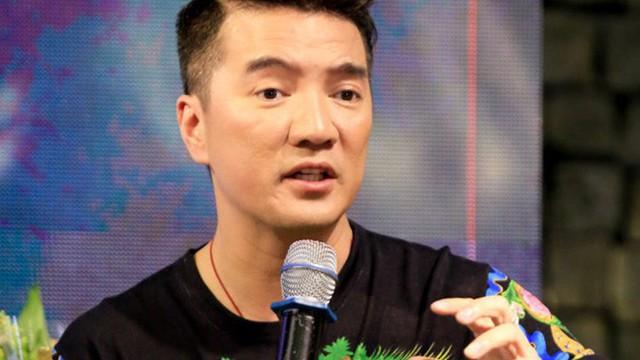 Đàm Vĩnh Hưng: Nếu tôi thua Noo Phước Thịnh, Đông Nhi thì nhục