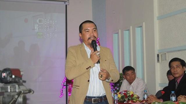 Bắt khẩn cấp Chủ tịch HĐQT và Tổng Giám đốc Công ty VNCOIN, Thiên Rồng Việt lừa đảo đa cấp.