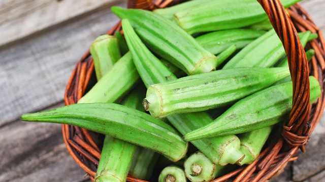 Loại quả rẻ tiền trong vườn Việt được thế giới coi là nhân sâm xanh, 'thuốc' bổ thận