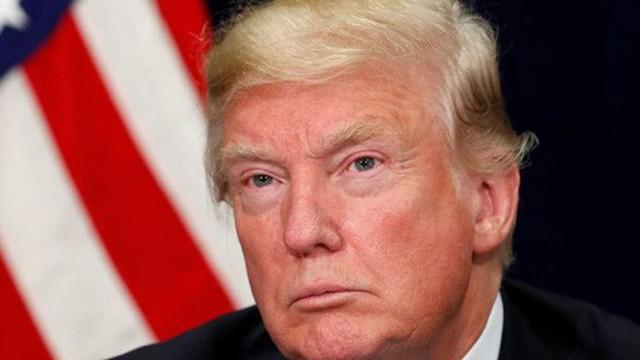 Ông Trump đòi cắt đặc quyền an ninh nhiều quan chức thời ông Obama