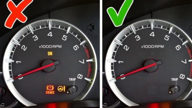 7 bí quyết giúp xe hoạt động tốt và duy trì tuổi thọ của xe