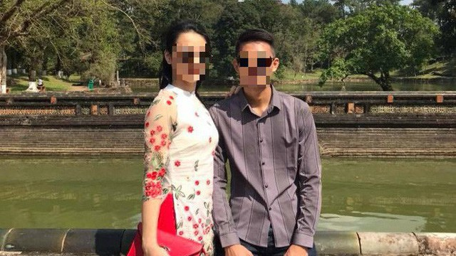 """Vợ đi đánh ghen bị chồng đánh ngược: """"Anh ta nói sợ cô ấy tổn thương, thế còn vợ con thì sao?"""""""