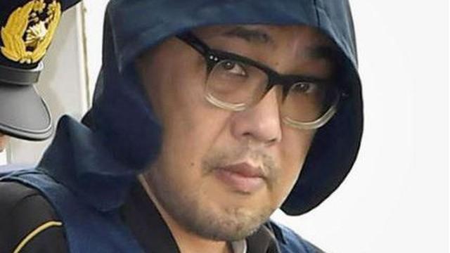 Nóng: Công tố viên nêu chứng cứ đanh thép, tại sao kẻ giết bé Nhật Linh vẫn thoát tử hình?