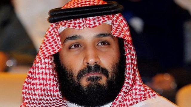 Mâu thuẫn vì một dòng tweet, Saudi Arabia bán tháo tài sản Canada