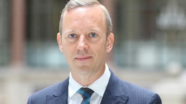 Đại sứ Anh gây ấn tượng khi nói tiếng Việt nhân dịp nhận nhiệm vụ mới