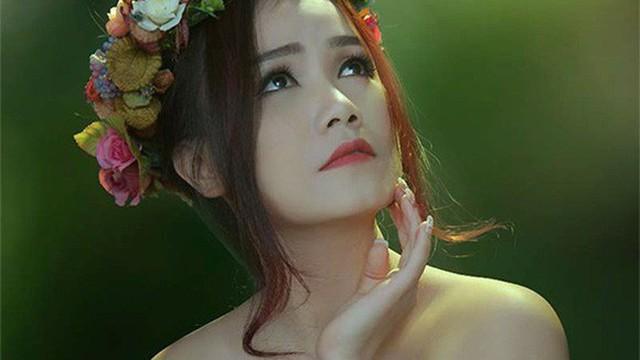 Nữ diễn viên 40 tuổi 4 đời chồng: Đàn ông lệch với tôi thì lướt!