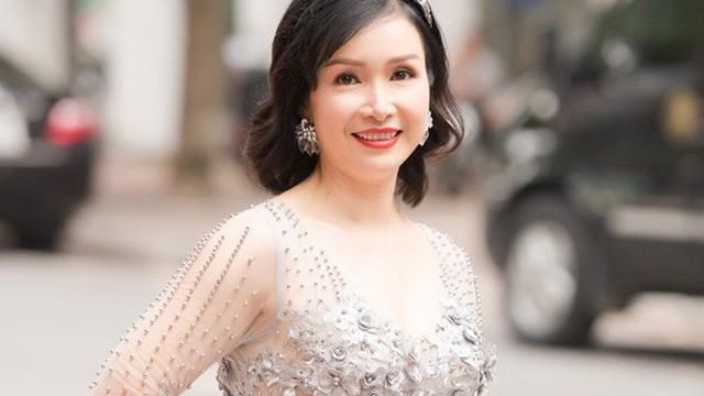 Chuyện khó tin về phần thi bikini của Hoa hậu Việt Nam 30 năm trước