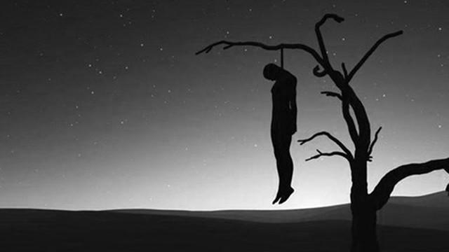 Gia Lai: Bóp cổ người yêu treo lên ngọn cây rồi bỏ về nhà