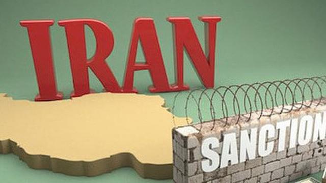 Liệu Iran đang thấm đòn trừng phạt của Mỹ?