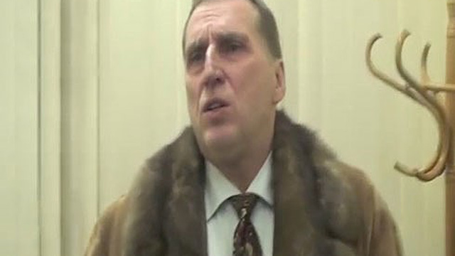 """Cái chết bí ẩn của trùm mafia Nga từng là một """"bố già"""" ở Mỹ"""