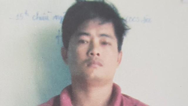 Đề nghị truy tố nhóm 10 người chở hàng lậu vây đánh cảnh sát bị thương
