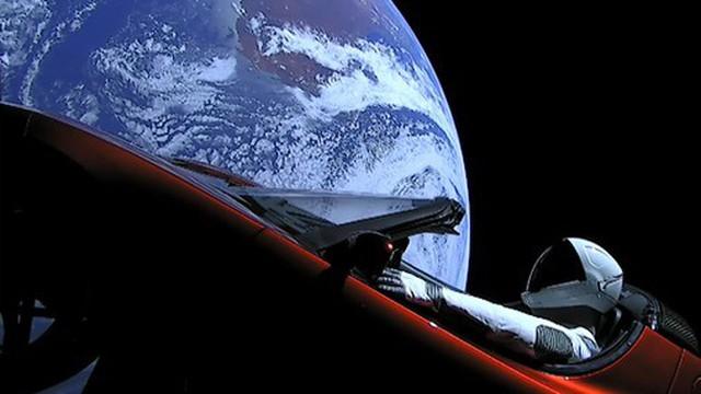 Elon Musk: Chip AI dành cho xe hơi của Tesla nhanh gấp 10 lần chip của NVIDIA