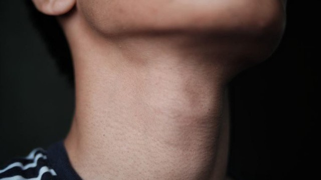 Xuất hiện 8 dấu hiệu này, đàn ông có thể mắc bệnh hiểm và khó chữa: Biết cũng chưa muộn!