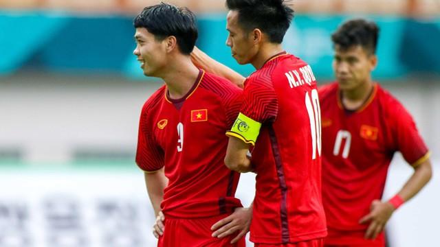 Một lời cảm ơn đến CLB Hà Nội, tại sao không thưa HLV Park Hang-seo?