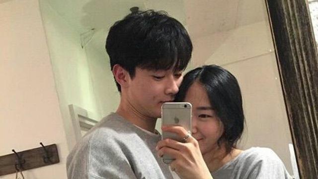 Chờ bạn trai đi Nhật 3 năm, cô gái mọc hẳn 8 cặp sừng, thậm chí không hay biết bạn trai ăn ở như vợ chồng với người khác