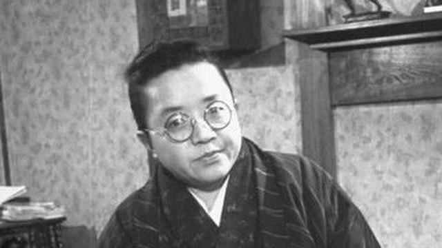 Bà đỡ từ địa ngục: Người đàn bà tàn độc nhất lịch sử Nhật Bản, giết hại hàng trăm trẻ sơ sinh rồi giấu xác khắp thành phố