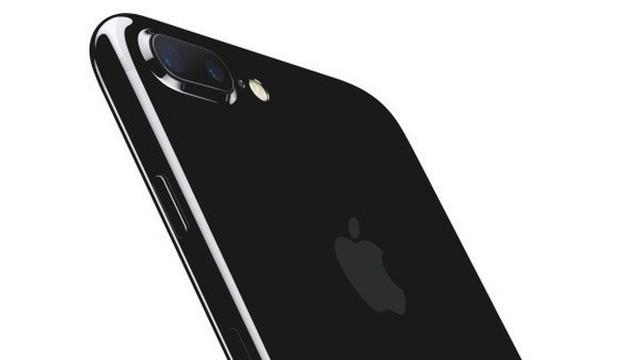 Ra mắt 3 mẫu iPhone mới, Apple cũng giảm giá 100 USD cho 4 mẫu trước đó
