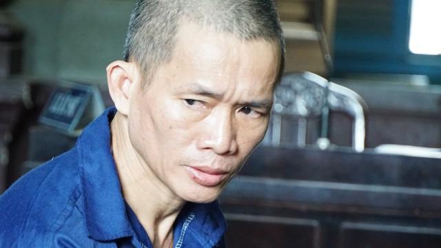 Kẻ giết người gây oan sai cho ông Huỳnh Văn Nén bị tăng án chung thân