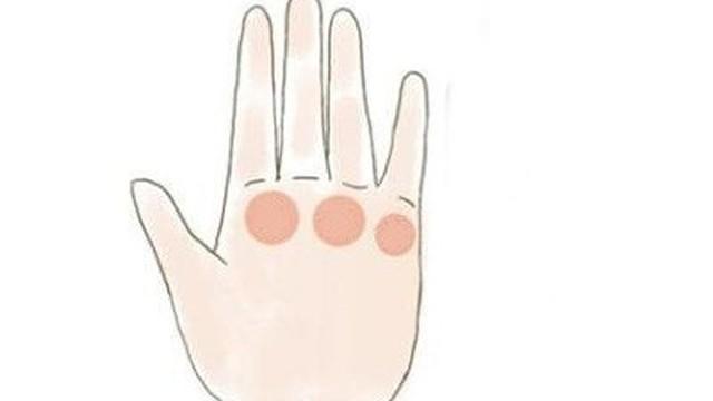 Đây là 4 bàn tay phú quý, ai sở hữu được cả đời sẽ vinh hoa phú quý
