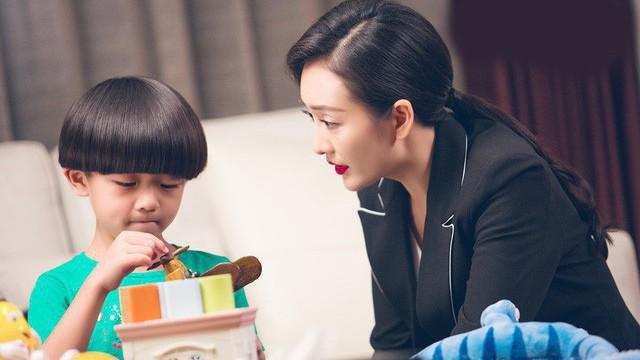 Cuộc đời bố mẹ chỉ cần dạy được con 5 điều này sẽ quý hơn để lại cho chúng cả gia tài bạc tỷ