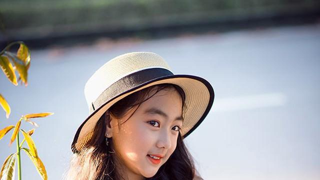 """4 bé gái """"thiên thần nhí"""" ở Việt Nam được nhiều người đặt kỳ vọng sẽ trở thành Hoa hậu trong tương lai"""