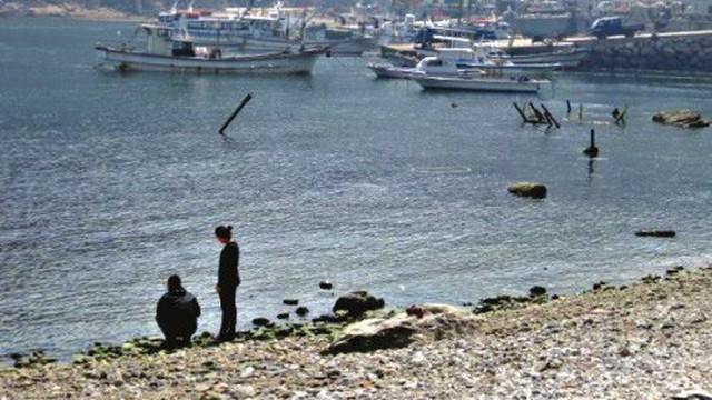 Hai miền Triều Tiên tìm cách kiến lập một vùng đánh bắt cá chung