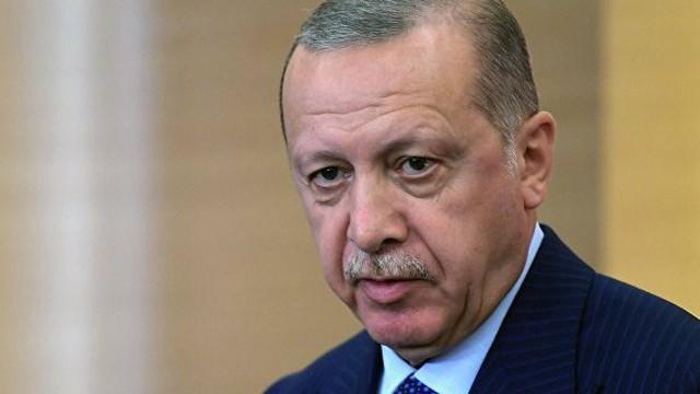 Thổ Nhĩ Kỳ quyết bảo vệ nguồn cung khí đốt từ Nga, bất chấp chính quyền Trump phản đối