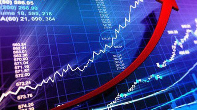 Nâng hạng thị trường và quyết tâm của Việt Nam