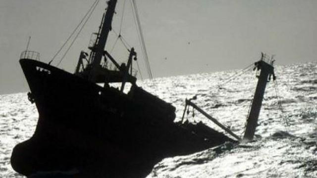 Vụ chìm tàu khiến 9 người thiệt mạng ở Sài Gòn: Đề nghị truy tố 2 giám đốc