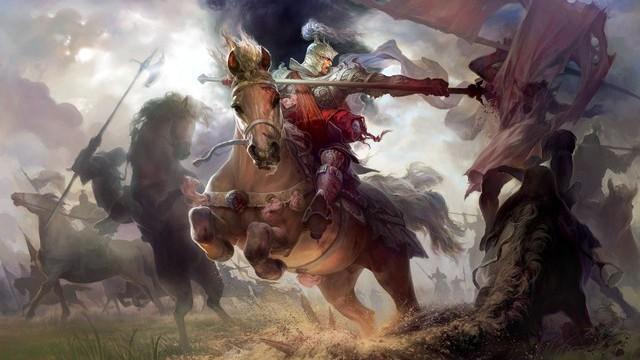 Đại tướng dưới trướng Tôn Quyền, Chu Du và sự tích dùng 1000 con dê diệt giặc