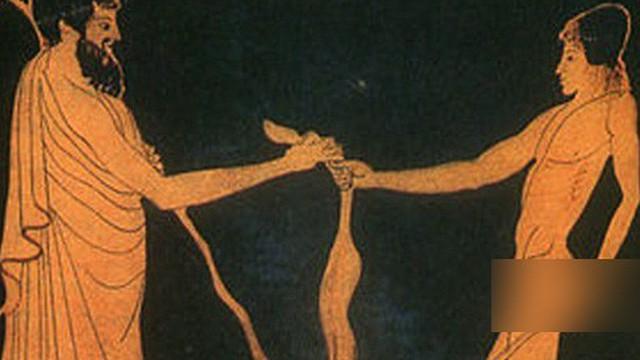 Bí mật về sex thời cổ đại