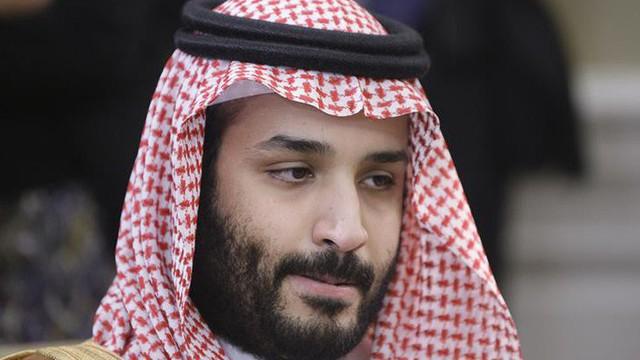 Không chịu tự trả tiền điện nước mà vào cung... biểu tình, 11 hoàng tử Saudi bị tống giam