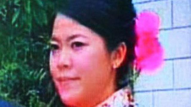 """Nữ tỷ phú giàu nhất Trung Quốc """"kiếm"""" hơn 2 tỷ USD trong 4 ngày"""