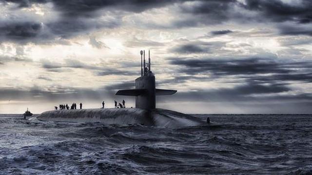 The National Interest: Tàu ngầm Colombia sẽ là gánh nặng đối với Mỹ