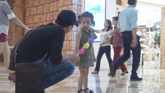 Nghi án bắt cóc trẻ em ở Phú Thọ chỉ là nhầm lẫn