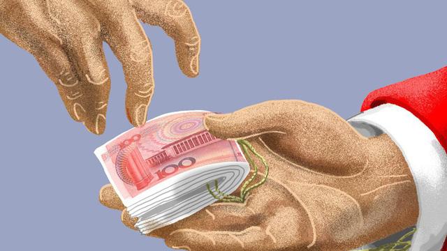 """Sri Lanka trả giá đắt: Con đường Tơ lụa mới của TQ chính là """"Một con đường, một cạm bẫy""""?"""