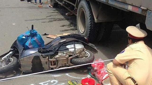 Vì sao trạm thu phí cầu Đồng Nai bị kiến nghị tạm dừng hoạt động?