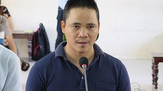 Thay đổi tội danh, đối tượng đe dọa Chủ tịch tỉnh Bắc Ninh lĩnh 36 tháng tù