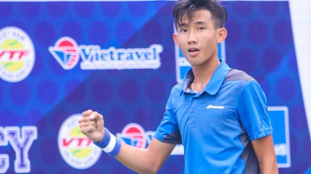 Nguyễn Văn Phương thi đấu bùng nổ tại Costa Rica