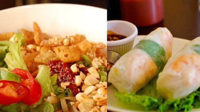 CNN vinh danh những món ăn mà du khách phải thưởng thức khi tới Việt Nam: Tinh hoa ẩm thực Bắc Trung Nam đều có cả!