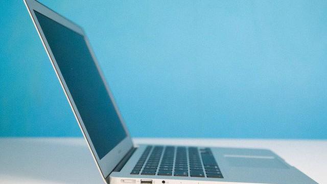 Có phải Apple đã quên mất bài học vĩ đại mà MacBook Air mang lại?
