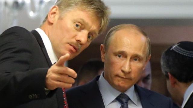 Cấp dưới tiết lộ điều Tổng thống Putin ghét nhất