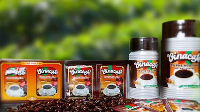 Masan Beverage chính thức chào mua công khai 31,54% vốn cổ phần còn lại của Vinacafe Biên Hòa