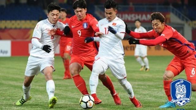 """Bài toán khó nhất với U23 Việt Nam trước màn """"sống mái"""" cùng Iraq"""