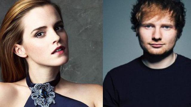 Giàu có như Emma Watson, Ed Sheeran cũng phải thua một ngôi sao không làm gì vẫn kiếm 460 tỷ một năm
