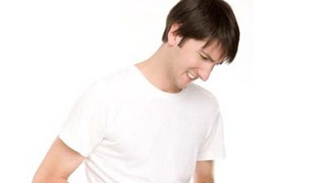 Tiểu buốt - Cần biết nguyên nhân trước khi dùng thuốc